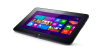 tablet Dell Latitude 10 Windows 8 Pro