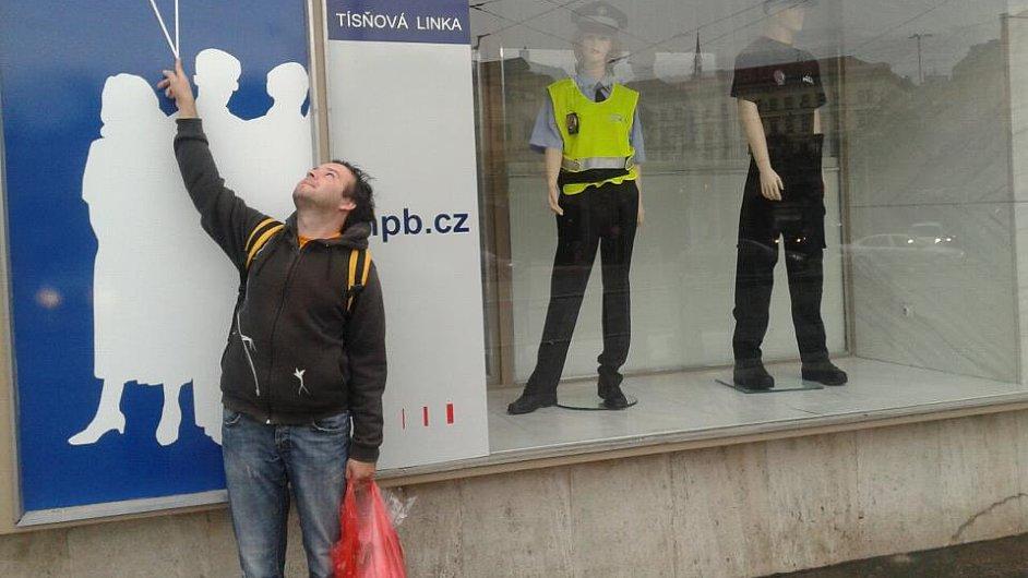 Žít Brno bezpečně