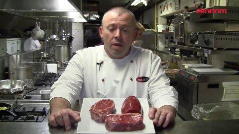 Steak_house_La_Casa_Argentina.mp4.jpg
