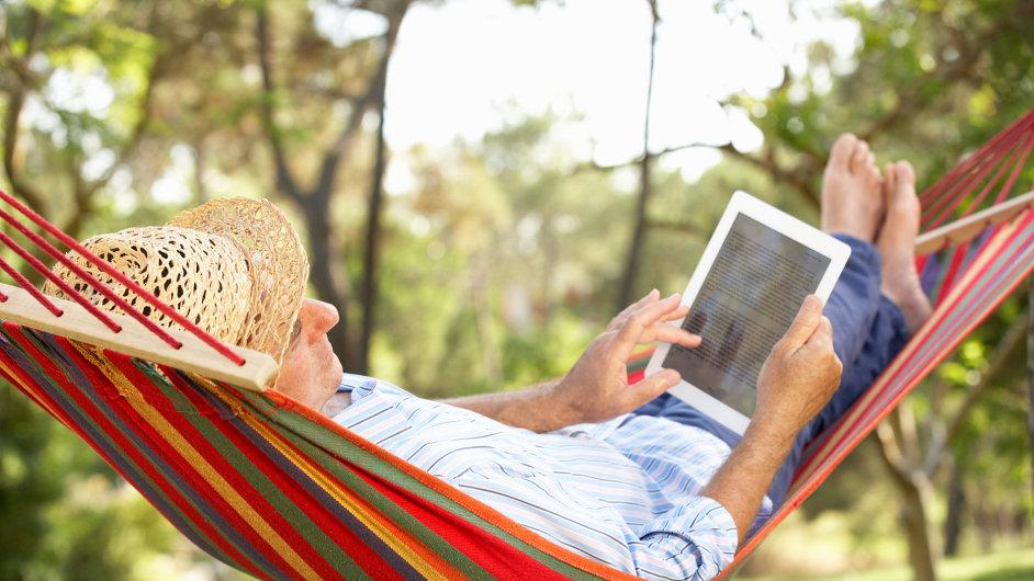 Důchodci a závěť