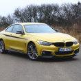 BMW 435d xDRIVE