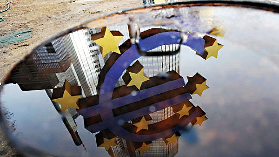 82 pripravujeme eurofondy p
