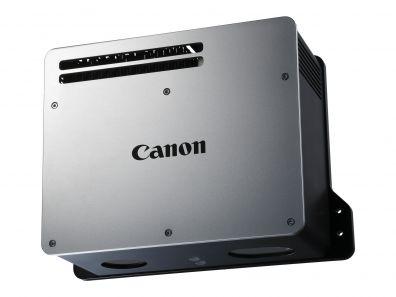 Canon RV300/RV500