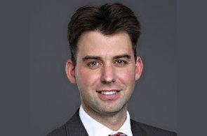Tomáš Jandík, člen představenstva investiční společnosti REICO České spořitelny