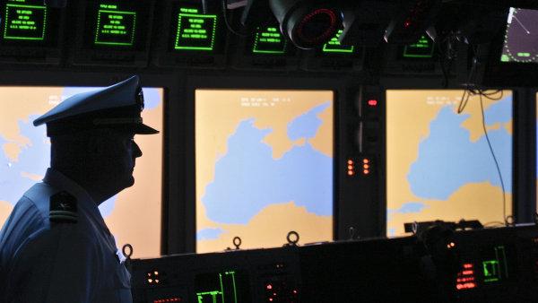 Nepřehledná situace vyvolaná falešnými zprávami by mohla vyústit až ve válečné konflikty.