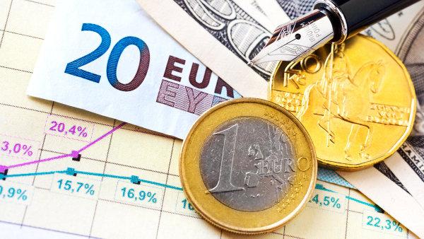 Česko se letos zadlužovalo nejrychleji ze všech zemí Evropské unie, celkový dluh ale pořád patří k nejnižším