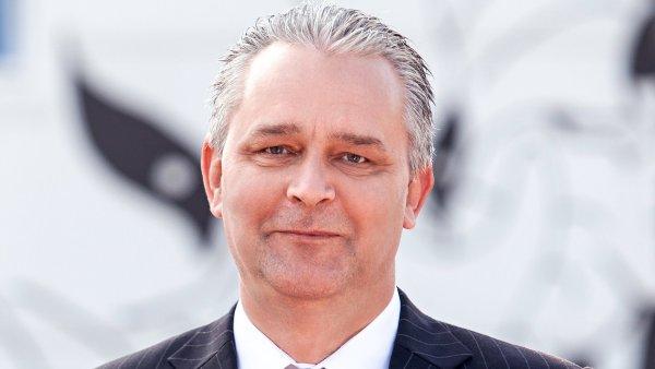 Milan Fujita, generální ředitel Y Soft Asia Pacific