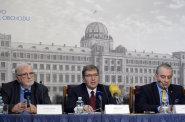 Hüner: Chápu obavy odborů z nabírání zahraničních dělníků. Pro zachování růstu české ekonomiky je ale jejich nábor potřeba