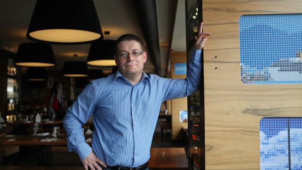 Poslanec a pražský radní Patrik Nacher navrhuje změny v novele insolvenčního zákona týkající se osobních bankrotů.