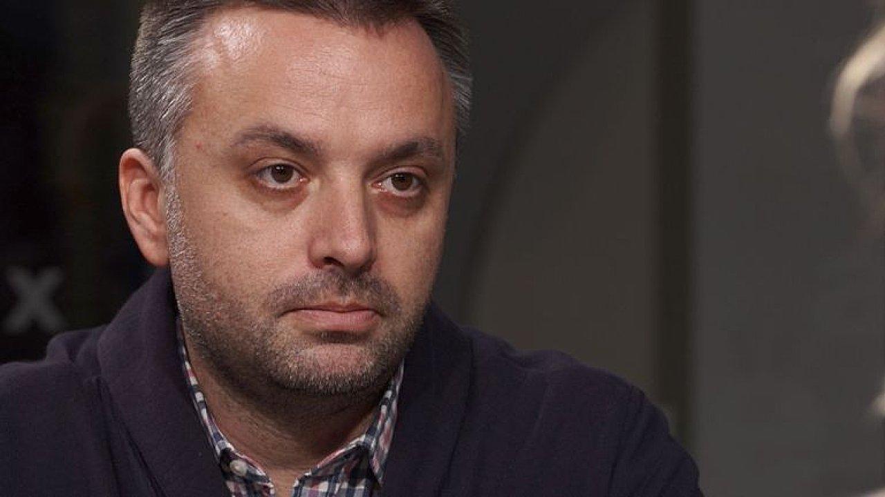 Zeman hájí zájmy Kremlu, BIS je pro něj riziko, říká o zprávě tajné služby Kundra.