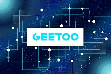 Společnost G2 server změnila jméno na Geetoo, ilustrace