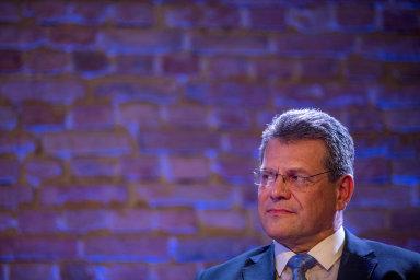 Nad Tatrou sa blýska. Slovensko očekává změnu, v zemi nastupuje nová vlna politiků