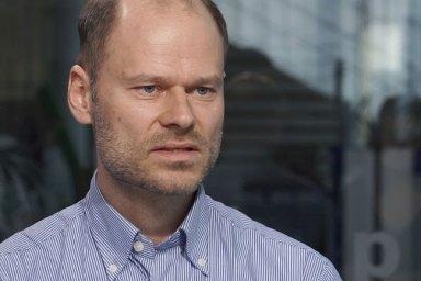 Havlíček tvrdil, že tak hrozné, aby byl politikem, to tu není, říká Špicar