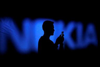 Finský dodavatel zařízení pro telekomunikační sítě Nokia se v prvním čtvrtletí nečekaně propadl do ztráty, která na provozní úrovni činila 59 milionů eur.