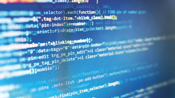 Nároky zporušení open source licence mohou být vymáhány stejně jako nároky zjakéhokoli jiného porušení autorských práv ksoftwaru. Proto nelze brát licenční podmínky nalehkou váhu.