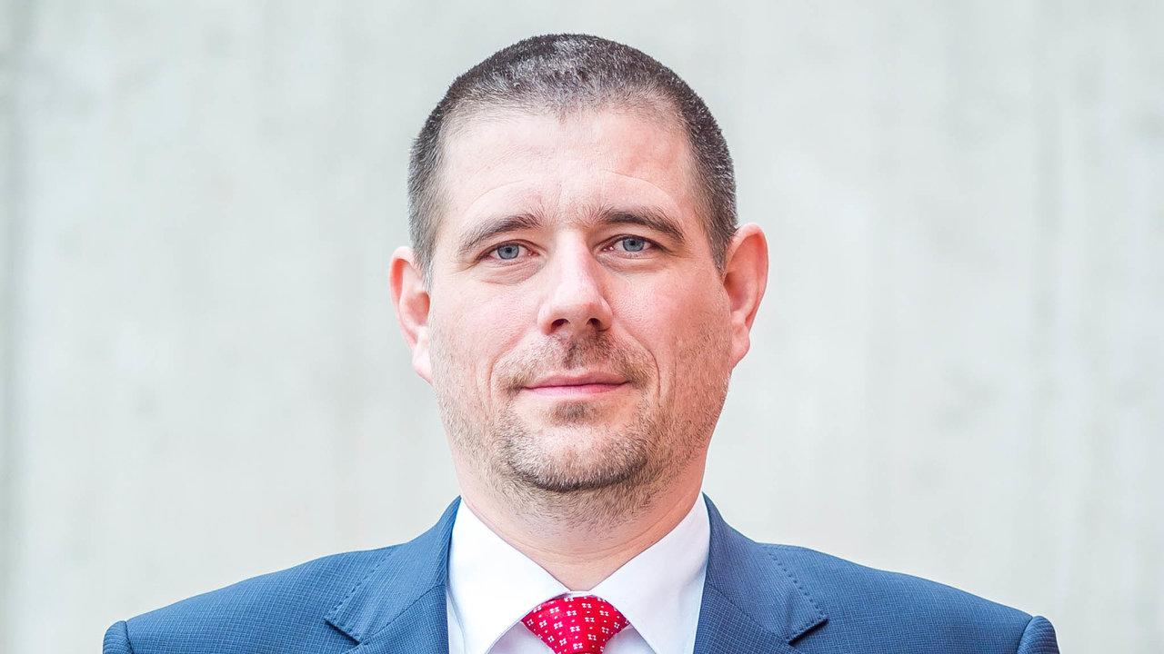 Zdeněk Dufek