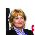 Simona Sokolová