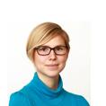 Julie Da�kov�