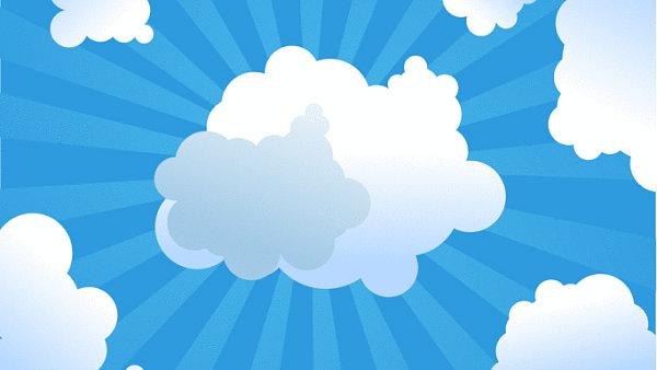 České firmy se zatím chtějí spoléhat hlavně na vlastní servery. S cloudem ale začínají počítat.