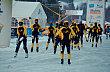 Dobročinný závod Skate4Air