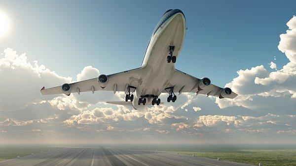 Aerolinky, která nabízejí nějaká nej