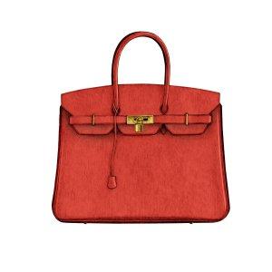 Nový investiční hit: Luxusní kabelky. Podívejte se, za které se ...