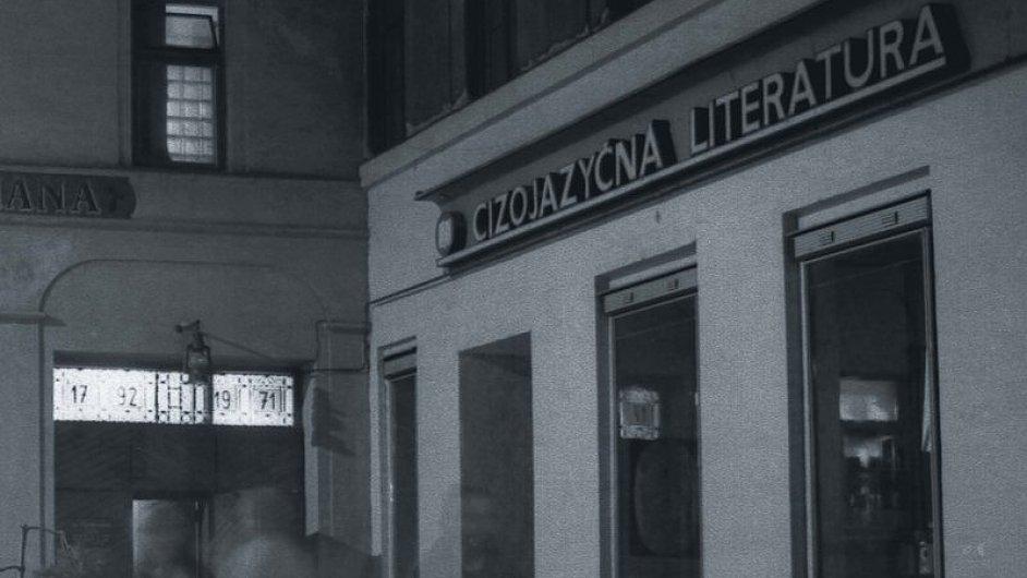 Brno už není jen městem Ivy Bittové či Martina Dohnala.