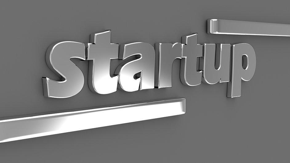 Pražský StartupYard prodal podíl ve třetí firmě.