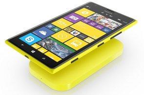 Nejlepší aplikace pro Windows Phone: Nabídka není závratná, ale kvalitní aplikace seženete