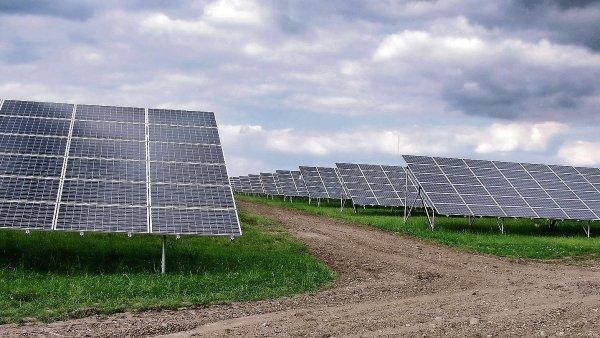 6 hlavních změn, které přináší nově schválený energetický zákon