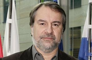 Aleš Špidla, manažer v Oddělení Řízení rizik poradenské společnosti PwC Česká republika