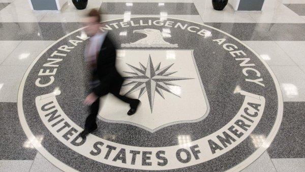 Zpráva CIA nastolila tři možné scénáže fungování světa do roku 2035.