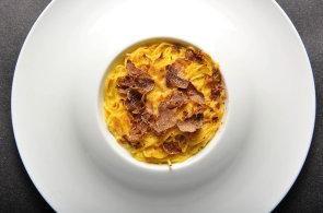 Delikatesa z Piemontu: Nejlepší lanýže z dubových lesů