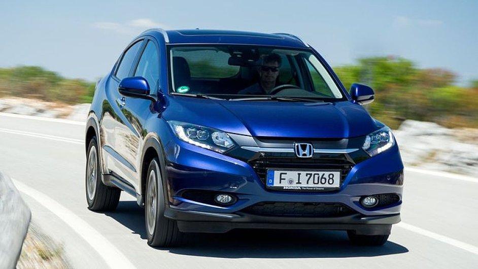 Honda_HR-V_Prakticke_SUV_do_mesta_i_na_chatu