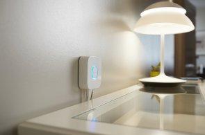 Philips buduje osvětlení jako ve sci-fi  a pěstuje jahody bez slunce