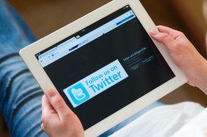 Twitter se mění po vzoru úspěšnějšího Facebooku