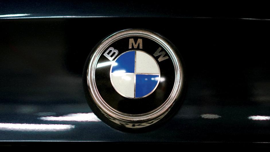 BMW výsledky