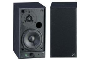 Acoustique Quality M23: skvělý zvuk k PC i televizi
