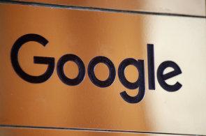 Google měl v Česku dvouhodinový výpadek. Prý šlo o chybu sítě, nikoliv o útok