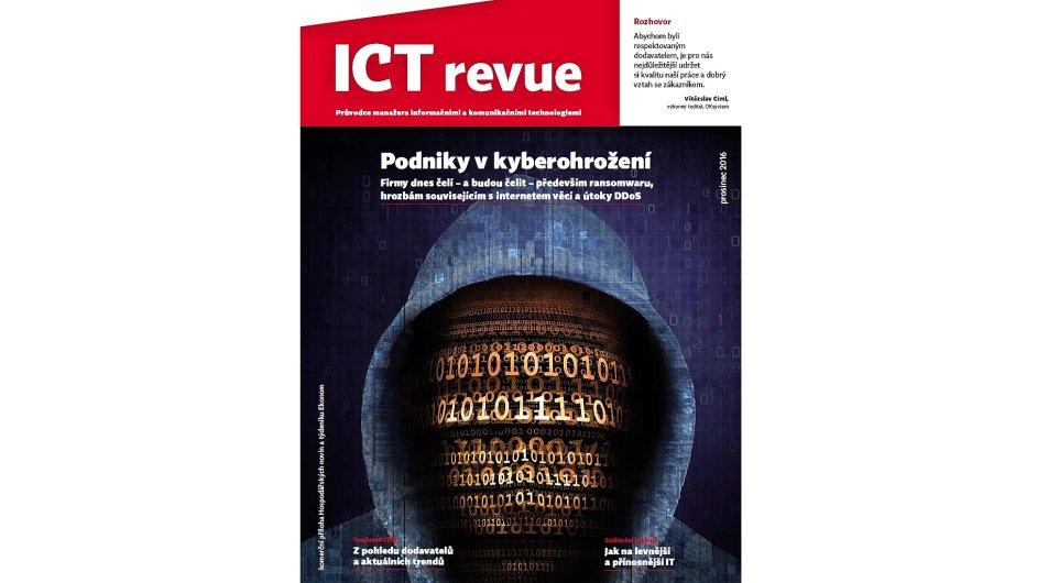ICT revue 12 2016 big