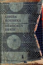 Libuše Koubská: Dědečkův deník