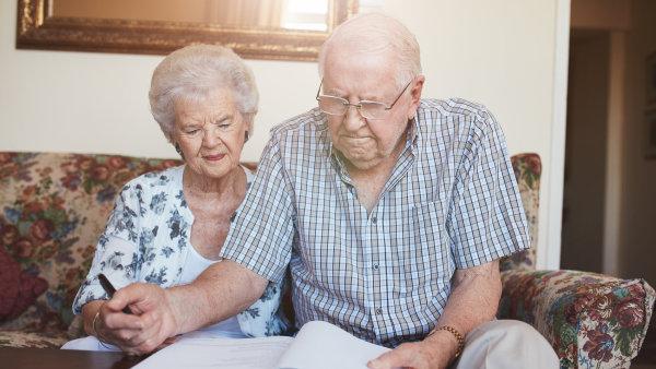 Cílem bude zavedení individuálních účtů klienta, aby se mohl kdykoli podívat, kolik odvedl do systému, kolik za něho uhradil zaměstavatel a jaký nárok má na důchod.