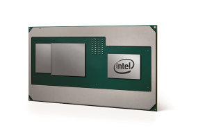 Peklo zamrzlo: AMD a Intel spolupracují na vývoji čipů Core s lepší grafikou, přijdou už brzy