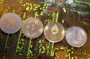 Druhá nejoblíbenější kryptoměna mezi českými obchodníky litecoin roste rychleji než bitcoin. Teď ji čeká rozdělení, zakladatel před tím varuje