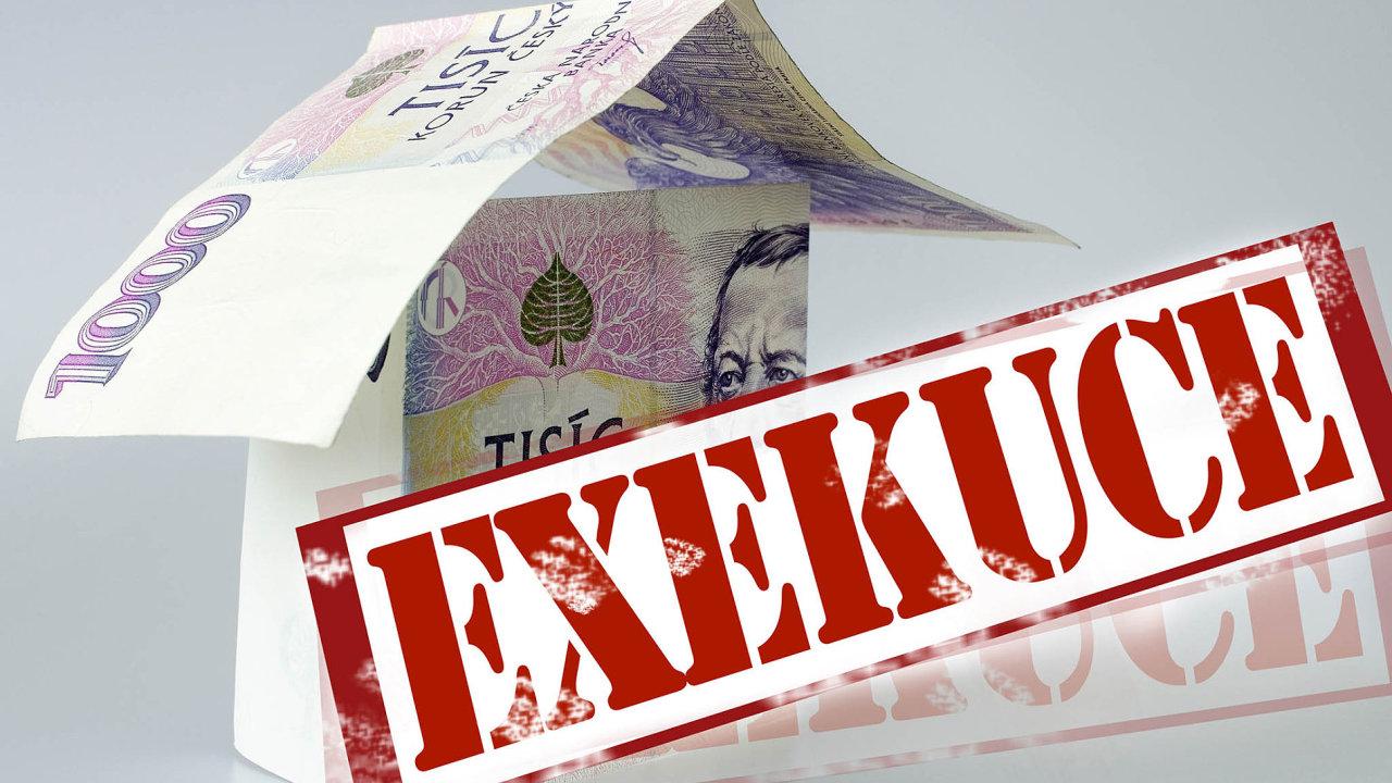 Půjčka bez registru online osvč