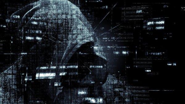 97 % organizací není připraveno na kyberútoky 5. generace, ilustrace