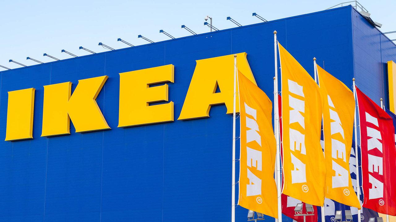 Švédové doufají, že se jim podaří uchytit se naprosperujícím indickém trhu.