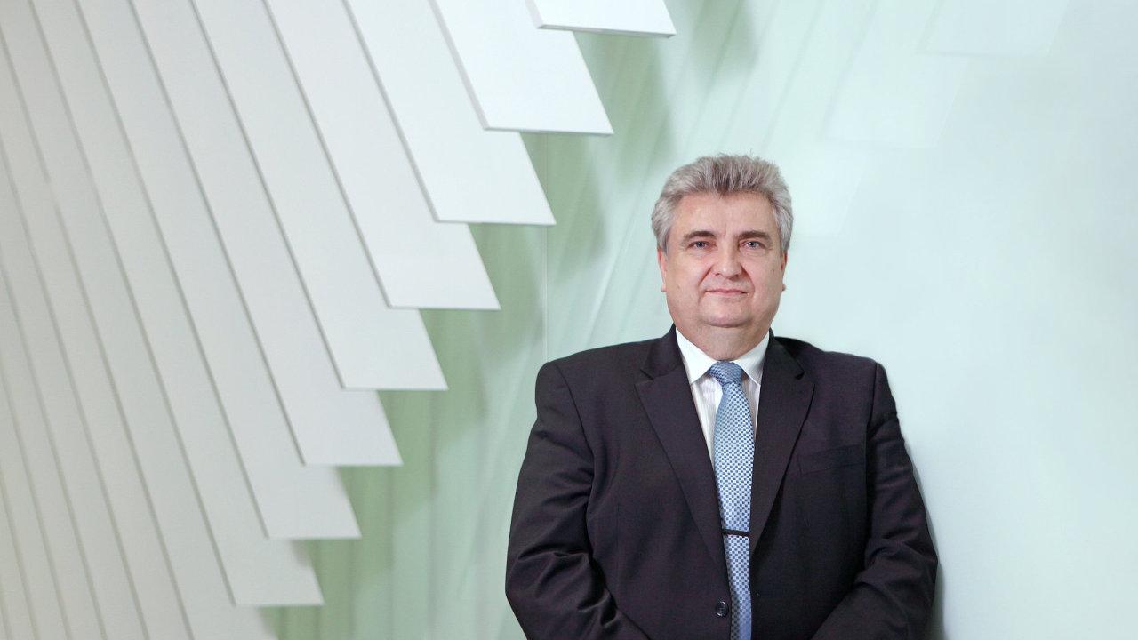 Petr Pujman