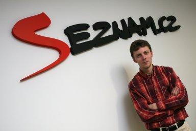 Ivo Lukačovič na archivním snímku z roku 2009.