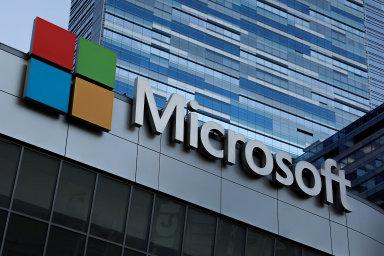 Microsoft již dal najevo, že Windows už nejsou klíčový produkt.